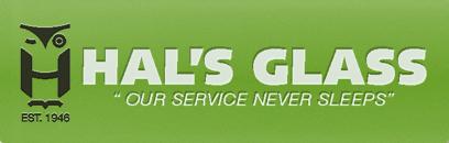 hals-glass-logo24